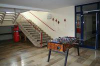schule-1