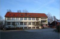 schule-5